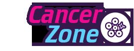 Cancer Zone